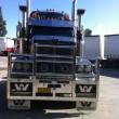Trucks Gallery
